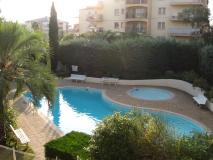 Location vacances SAINTE MAXIME (France)