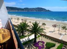 Location vacances ROSES (Catalogne)