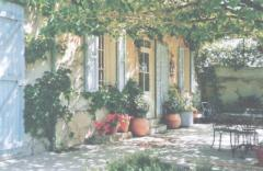 Location vacances CHATEAU GOMBERT (France)