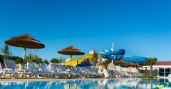 Location vacances LES MATHES (France)