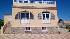 Location vacances CIUDAD QUESADA (Espagne)