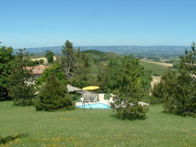 Location Gîte Vacances LAURAC LE GRAND (4)
