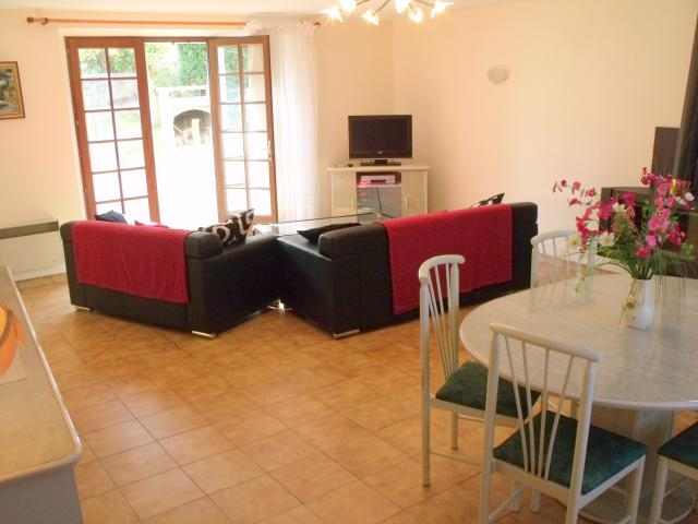 Location vacances LAURAC LE GRAND - photo n°7 annonce C0801100