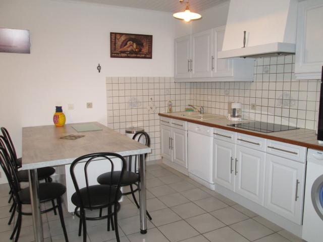 Location Maison Vacances CORNEILLA LA RIVIÈRE (2)