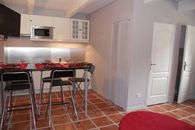 Location Gîte Vacances GRANS (2)
