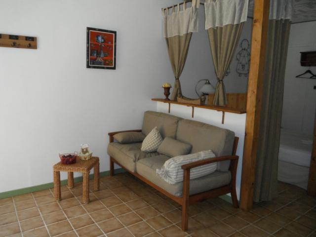 Location Chambre Vacances SAINT PAUL TROIS CHÂTEAUX (5)