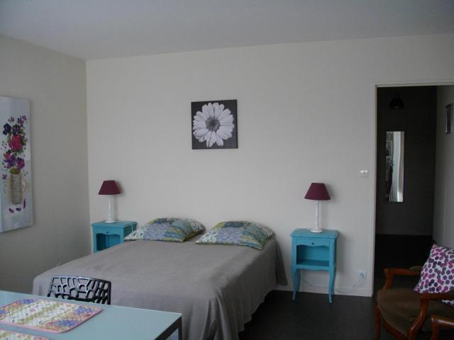 Location vacances BAGNOLES DE L'ORNE réf. C1806100