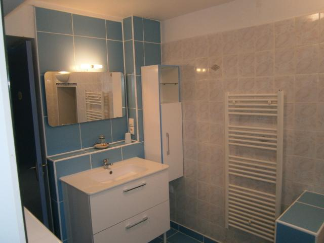 Location Gîte Vacances MAREUIL SUR LAY DISSAIS (9)