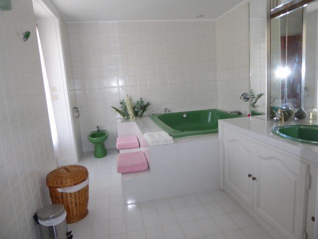 Location Villa Vacances MONPLAISANT (4)
