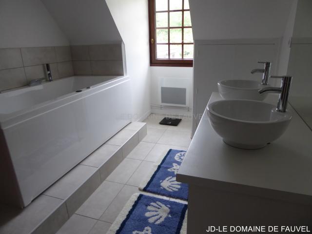 Location Villa Vacances MONPLAISANT (7)