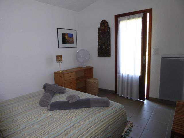 Location Villa Vacances MONPLAISANT (9)