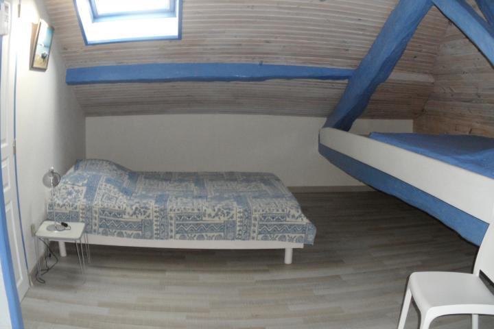 Location Maison Vacances MONTAGNAC LA CREMPSE (3)