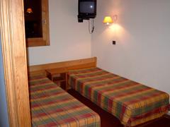 Location Appartement Vacances VALMOREL (2)