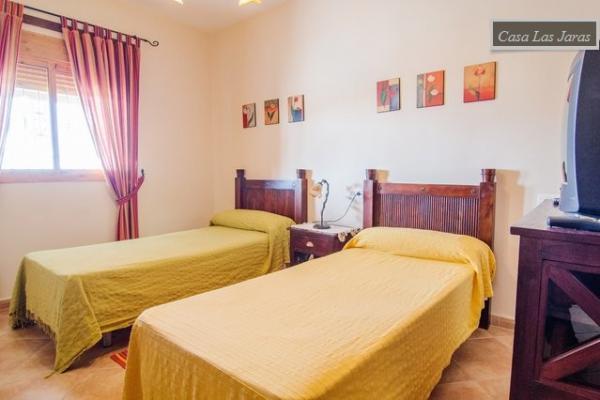 Location Villa Vacances ARCHEZ (12)