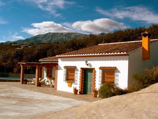 Location Villa Vacances ARCHEZ (4)