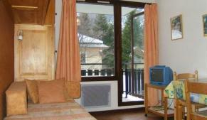Location Appartement Vacances PRALOGNAN LA VANOISE (1)
