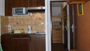 Location Appartement Vacances PRALOGNAN LA VANOISE (3)