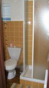 Location Appartement Vacances PRALOGNAN LA VANOISE (4)