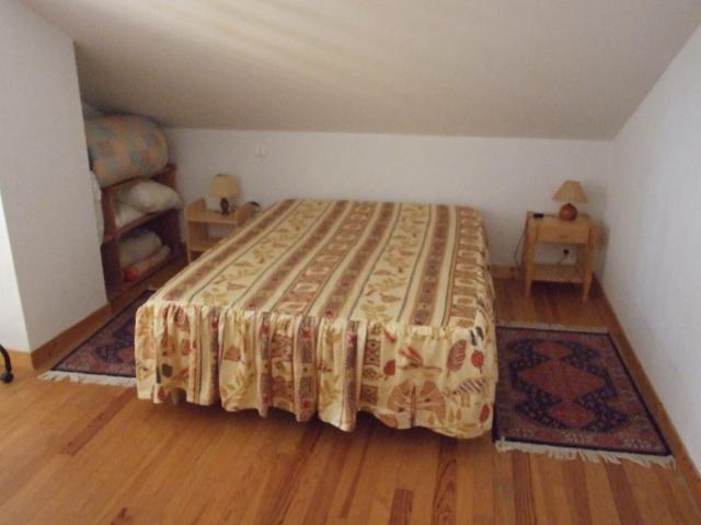 Location Maison Vacances LANGOGNE (6)