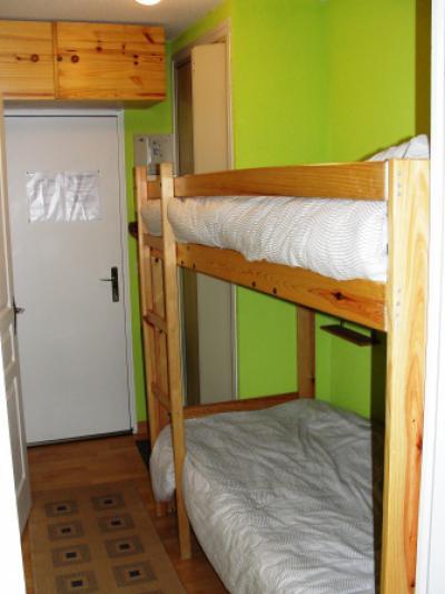 Location Appartement Vacances LES ORRES (3)