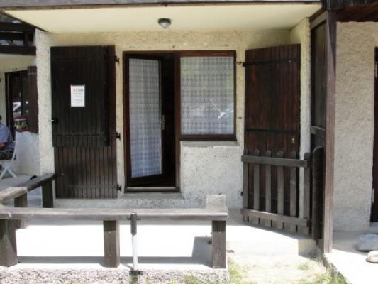 Location Appartement Vacances LES ORRES (5)