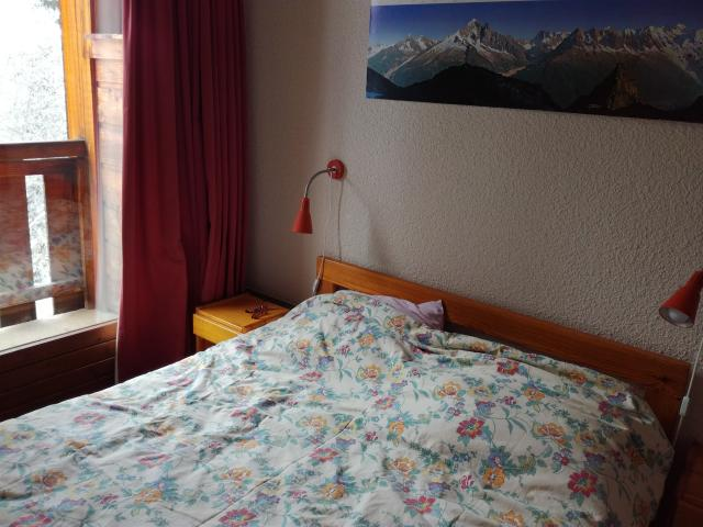 Location Appartement Vacances SAINT GERVAIS LE BETTEX (4)