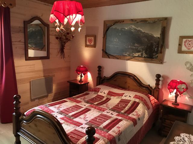 Location Appartement Vacances TIGNES (3)