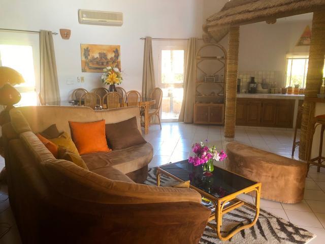Location Villa Vacances SALY (6)