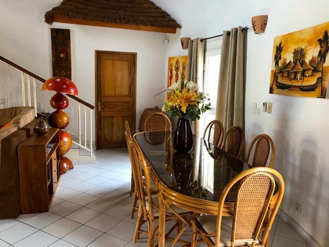 Location Villa Vacances SALY (8)