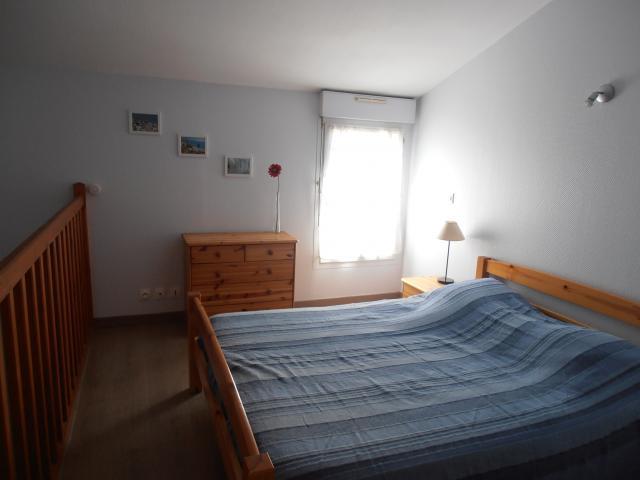 Location Appartement Vacances LA ROCHELLE (10)