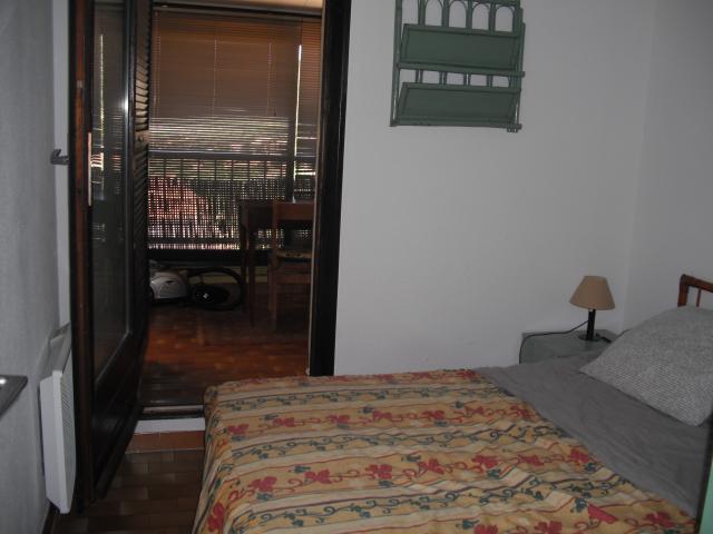 Location Appartement Vacances LA CROIX VALMER (4)