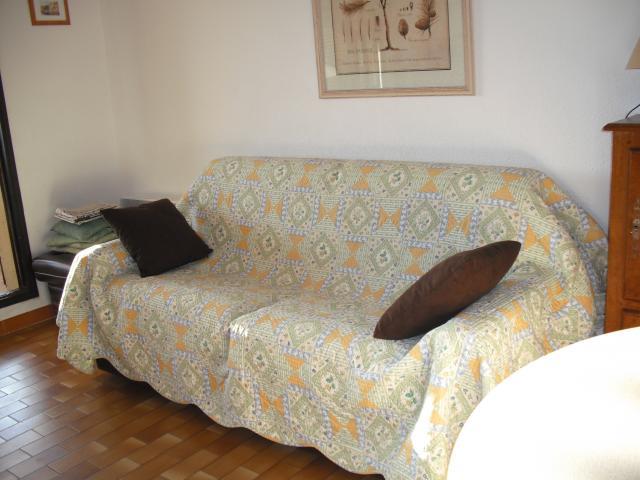 Location Appartement Vacances LA CROIX VALMER (6)