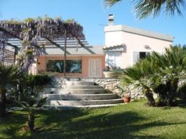 Location Appartement Vacances SIRACUSA (1)