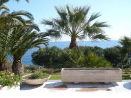 Location Appartement Vacances SIRACUSA (2)
