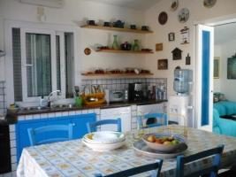 Appartement 5 pièces 2 personnes SIRACUSA