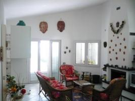 Location Appartement Vacances SIRACUSA (4)