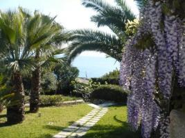 Location Appartement Vacances SIRACUSA (5)