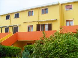 Appartement 3 pièces 7 personnes CASTELSARDO