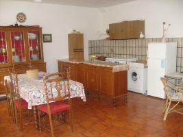 Location Appartement Vacances CASTELSARDO (2)
