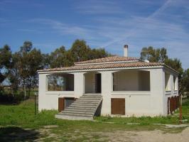 Location Villa Vacances ALGHERO (1)