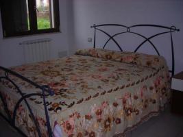 Location Villa Vacances ALGHERO (2)