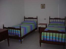 Location Villa Vacances ALGHERO (3)