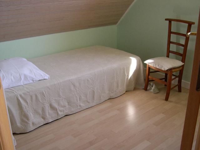 Location Maison Vacances CAMARET SUR MER (6)