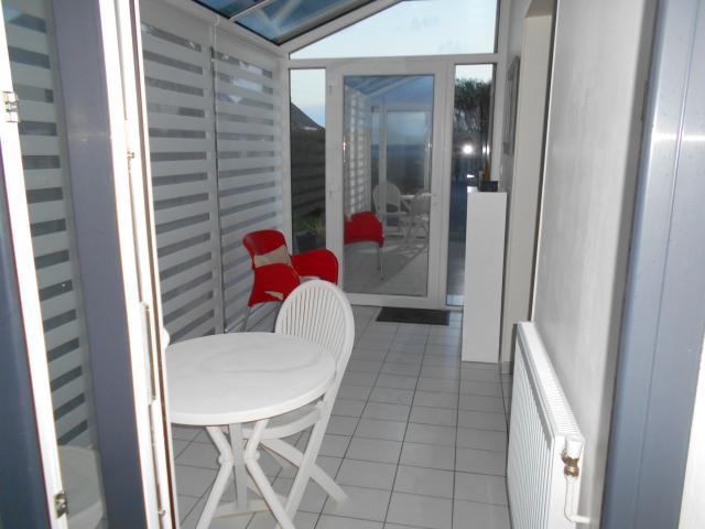 Location Maison Vacances CAMARET SUR MER (10)