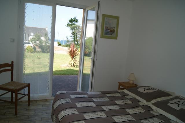 Location Maison Vacances CROZON (5)