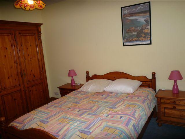 Location Maison Vacances CAMARET SUR MER (7)
