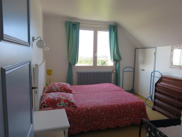 Location Maison Vacances PLOVAN (4)