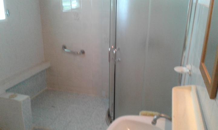 Location Appartement Vacances MORNE À L'EAU (4)
