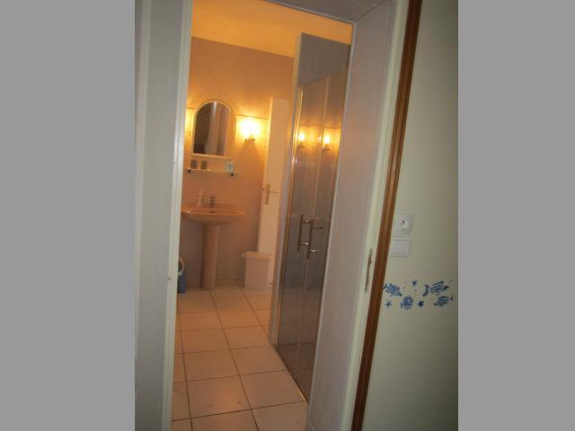 Location Maison Vacances LA BRÉE LES BAINS (6)