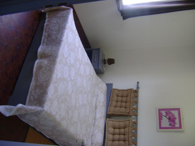 Location Maison Vacances LA GUÉRINIÈRE (6)